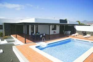 alquiler villas Lanzarote, alquiler apartamentos en Lanzarote, alojamiento en Lanzarote, hoteles lanzarote