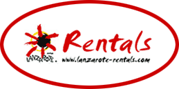 Lanzarote Rentals, rent a villa, accommodation, apartment, hotels, holidays