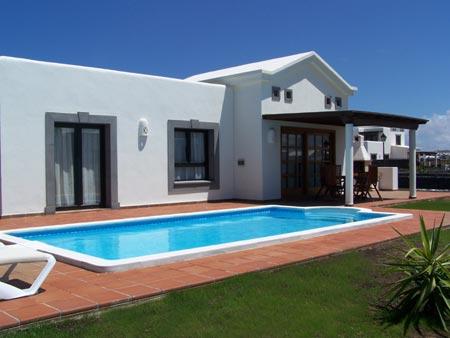 Villa Ambar 19