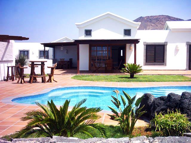 Villa Aguamarina 21