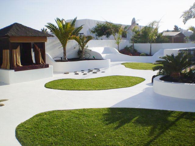 Villa Chao